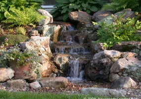 phoca_thumb_l_Pondless Waterfalls (12)