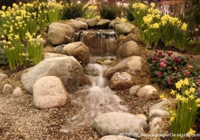 phoca_thumb_l_Pondless Waterfalls (3)