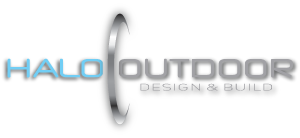 Halo Outdoor Lighting Outdoor lighting san antonio landscape lighting san antonio architectural landscape lighting workwithnaturefo