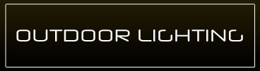 San Antonio Texas Outdoor Lighting Company, Landscape Lighting San Antonio, Outdoor Lighting San Antonio