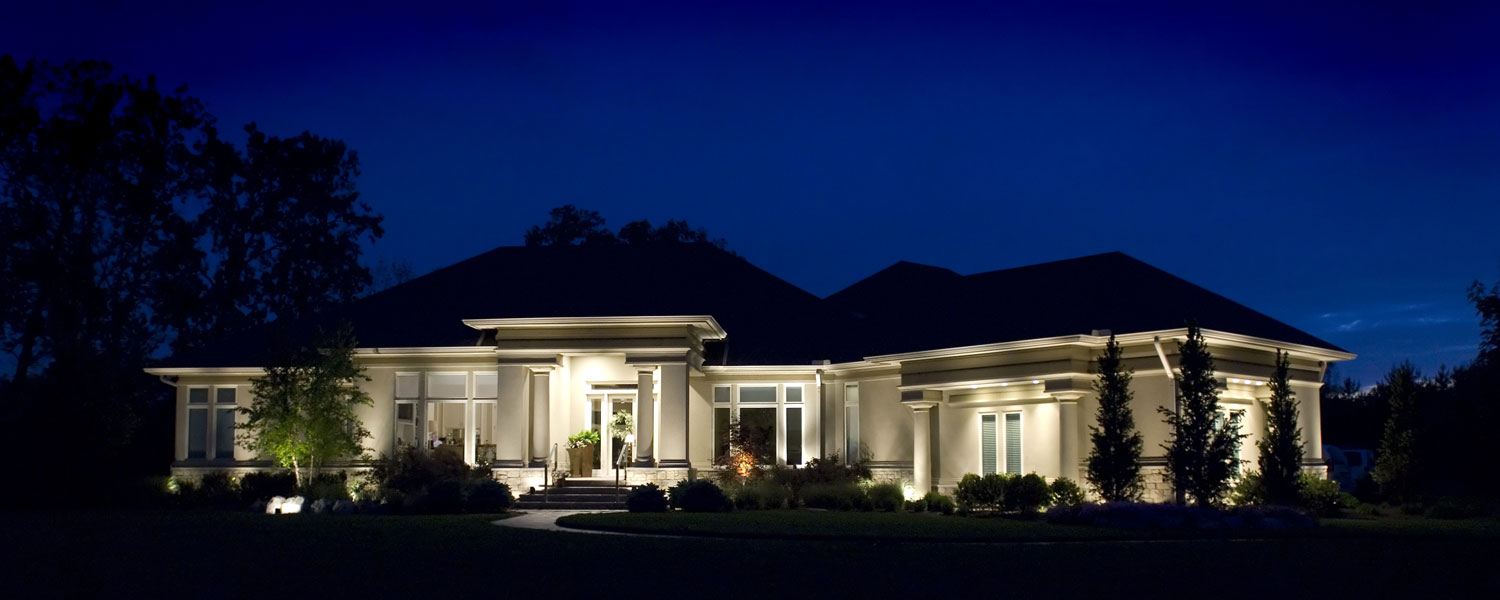 Bon Outdoor Lighting San Antonio, Landscape Lighting San Antonio, Architectural  Lighting San Antonio, San Antonio Outdoor Water Features, Holiday Lighting  In ...